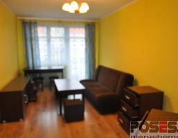 Mieszkanie na wynajem, Szczecin Śródmieście ks. Piotra Ściegiennego, 1350 zł, 51,69 m2, POS22038