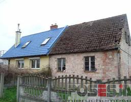 Dom na sprzedaż, Gryfiński Gryfino, 145 000 zł, 60 m2, POSG1416