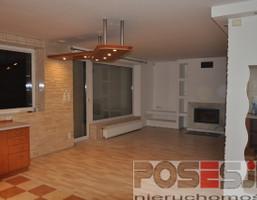 Dom na sprzedaż, Szczecin Osów, 700 000 zł, 160 m2, POS21411