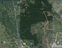 Działka na sprzedaż, Szczecin Warszewo, 229 000 zł, 655 m2, POSJ1790