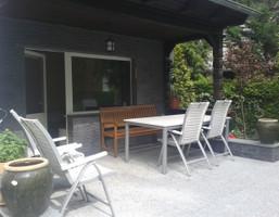 Dom na sprzedaż, Szczecin Głębokie, 1 499 000 zł, 230 m2, SCN21235