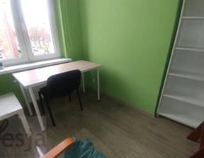 Mieszkanie do wynajęcia, Szczecin Centrum, 650 zł, 15 m2, PFS20834