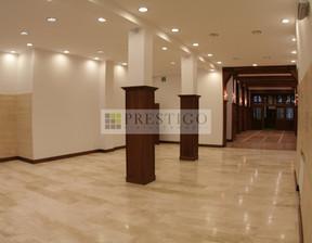 Komercyjne na sprzedaż, Szczecin al. Niepodległości, 2 790 000 zł, 585 m2, PRE20172
