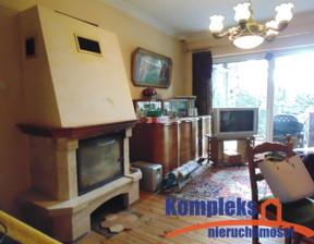Dom na sprzedaż, Szczecin Pogodno, 780 000 zł, 180 m2, KOM30891