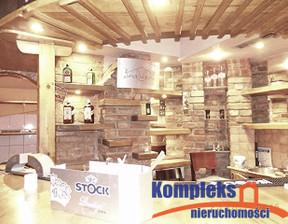 Komercyjne na sprzedaż, Szczecin Stare Miasto, 135 000 zł, 62 m2, KOM30412