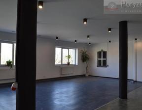 Lokal na sprzedaż, Szczecin Os. Arkońskie, 1 790 000 zł, 560 m2, HOR00664