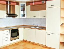 Mieszkanie na sprzedaż, Szczecin Stare Miasto Wielka Odrzańska, 569 000 zł, 138 m2, 201/3166/OMS