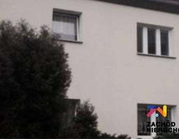 Mieszkanie na sprzedaż, Nowosolski Gm. Kożuchów, 107 000 zł, 48,8 m2, 2570997