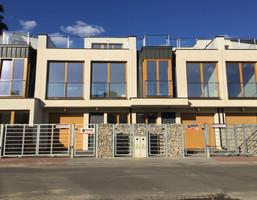Dom na sprzedaż, Warszawa Targówek Zacisze Karkonoszy, 795 000 zł, 117 m2, 57-3