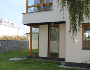 Dom na sprzedaż, Warszawa Targówek Bródno Ostródzka, 1 190 000 zł, 170 m2, 96-6