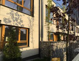 Dom na sprzedaż, Warszawa Targówek Bródno Ostródzka, 821 000 zł, 130 m2, 96