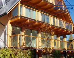 Mieszkanie na sprzedaż, Tatrzański Zakopane, 682 000 zł, 49 m2, 181