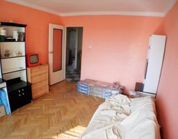 Mieszkanie na sprzedaż, Suwałki Centrum Emilii Plater, 200 000 zł, 58 m2, 876