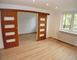 Mieszkanie na sprzedaż, Suwałki Centrum, 255 000 zł, 65 m2, 6285