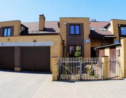 Dom na sprzedaż, Suwałki Szpitalna, 580 000 zł, 161 m2, 937
