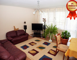 Mieszkanie na sprzedaż, Suwałki, 260 000 zł, 67 m2, 232