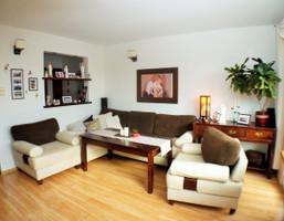 Mieszkanie na sprzedaż, Suwałki, 259 000 zł, 75 m2, 78524