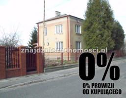Dom na sprzedaż, Zamość M. Zamość, 385 000 zł, 140 m2, ZAW-DS-420