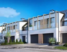 Dom na sprzedaż, Wejherowski (pow.) Wejherowo (gm.) Pętkowice Parkowa, 418 600 zł, 109 m2, 3-21