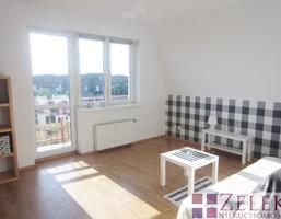 Mieszkanie na sprzedaż, Szczecin Warszewo, 249 000 zł, 43,9 m2, 2679