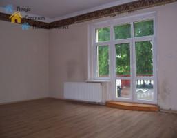 Mieszkanie na sprzedaż, Piechcin 11 Listopada, 85 000 zł, 129,5 m2, TN578363