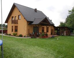 Dom na sprzedaż, Zielonogórski Zabór Droszków, 570 000 zł, 156,57 m2, 1643