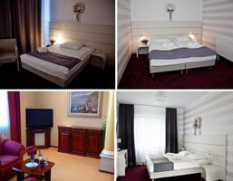 Hotel na sprzedaż, Poznań Górczyn, 7 000 000 zł, 1800 m2, 113