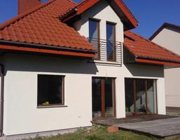 Dom na sprzedaż, Grodziski (pow.) Grodzisk Mazowiecki (gm.) Opypy, 650 000 zł, 218 m2, 04