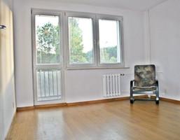 Mieszkanie na sprzedaż, Gdynia Chylonia Morska, 239 000 zł, 36 m2, 162205