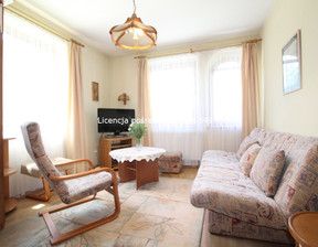 Mieszkanie na sprzedaż, Tatrzański (pow.) Zakopane, 699 000 zł, 55,3 m2, 5359
