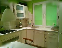 Mieszkanie na sprzedaż, Łódź Chojny Wdzięczna/strzelecka, 295 000 zł, 62 m2, gms67299695