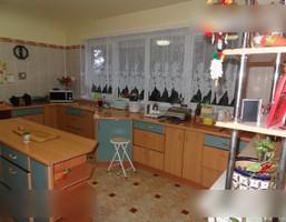 Dom na sprzedaż, Łódź Bałuty Okolice Wycieczkowej, 2 200 000 zł, 823 m2, gds14046027