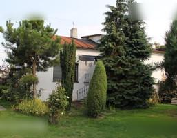 Dom na sprzedaż, Poddębicki Borysew, 320 000 zł, 100 m2, gds15430397