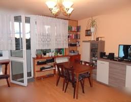Mieszkanie na sprzedaż, Łódź Chojny Mieszczańska, 185 000 zł, 53 m2, gms69093769
