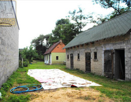 Dom na sprzedaż, Przysuski Potworów, 50 000 zł, 65 m2, 5208