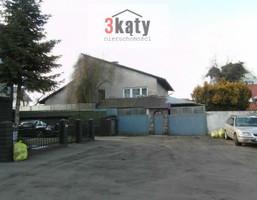 Dom na sprzedaż, Szczecin M. Szczecin Dąbie, 400 000 zł, 200 m2, 3KN-DS-7803