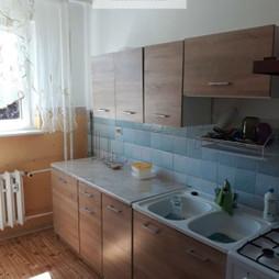 Mieszkanie na sprzedaż, Szczecin M. Szczecin Majowe, 240 000 zł, 50 m2, 3KN-MS-7859