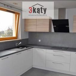 Mieszkanie do wynajęcia, Szczecin M. Szczecin Pomorzany, 1800 zł, 54 m2, 3KN-MW-7795