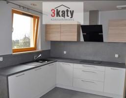 Mieszkanie na wynajem, Szczecin M. Szczecin Pomorzany, 1800 zł, 54 m2, 3KN-MW-7795