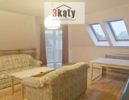 Mieszkanie na sprzedaż, Szczecin M. Szczecin Bezrzecze, 399 000 zł, 103 m2, 3KN-MS-7275-31