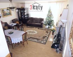 Dom na sprzedaż, Szczecin M. Szczecin Bukowo, 680 000 zł, 160 m2, 3KN-DS-7433-4