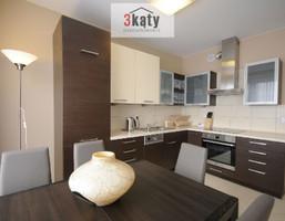Mieszkanie na wynajem, Szczecin M. Szczecin Centrum, 3100 zł, 94,8 m2, 3KN-MW-7799-8