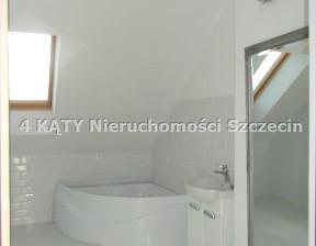 Mieszkanie do wynajęcia, Szczecin M. Szczecin Żelechowa, 2800 zł, 150 m2, 4KAT-MW-4434-19