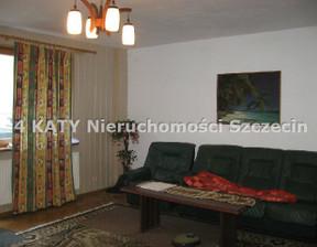 Dom na sprzedaż, Szczecin M. Szczecin Głębokie, 1 900 000 zł, 450 m2, 4KAT-DS-5830-9