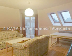 Mieszkanie na sprzedaż, Szczecin M. Szczecin Bezrzecze, 399 000 zł, 103 m2, 4KAT-MS-7275-32