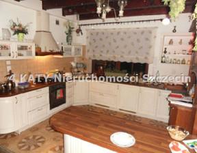 Dom na sprzedaż, Szczecin M. Szczecin Podjuchy, 800 000 zł, 200 m2, 4KAT-DS-3858-7