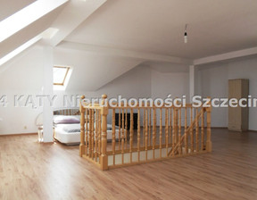 Mieszkanie na sprzedaż, Szczecin M. Szczecin Warzymice, 367 000 zł, 84 m2, 4KAT-MS-2895-4