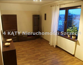 Mieszkanie do wynajęcia, Szczecin M. Szczecin Gumieńce, 1750 zł, 90 m2, 4KAT-MW-5289-7