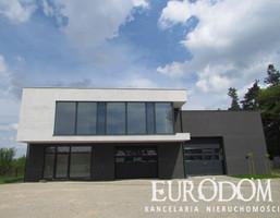 Lokal usługowy na sprzedaż, Częstochowa, 790 000 zł, 450 m2, 021456