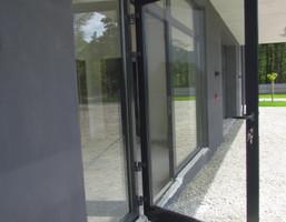 Lokal usługowy na sprzedaż, Częstochowa, 849 000 zł, 450 m2, 021456